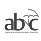 Beroepsvereniging counseling